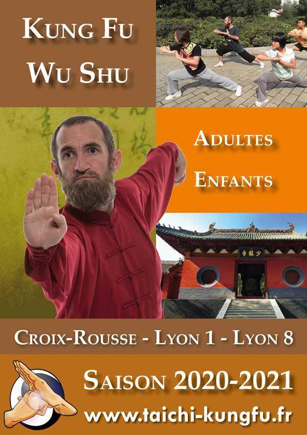 Kung-Fu-Lyon-Enfants-Adultes-Wushu-Kungfu-2020-2021-CTI-WEB