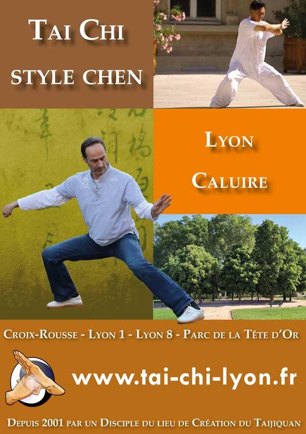 Tai-Chi-Lyon-Caluire-Chen-Taijiquan-2019-2020-CTI-Web