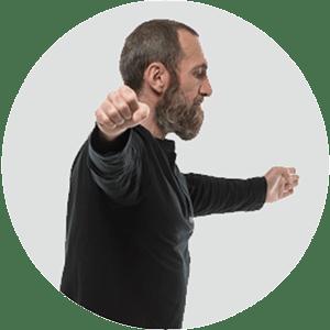 Cours-Kung-Fu-Lyon-Enfants-Adultes-Philippe