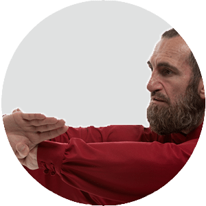 Cours-Kung-Fu-Lyon-Stage-Enfants-Adultes-Philippe