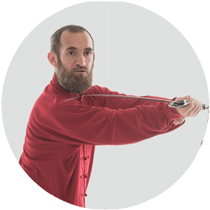 Epee-Cours-Kung-Fu-Lyon-Enfants-Adultes-Philippe