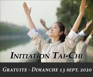 Tai-Chi-Lyon-Cours-Essai-Initiation-Croix-Rousse-Lyon8-13-Septembre-2020