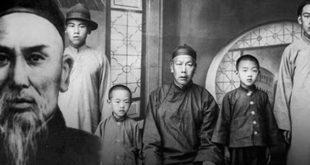 Yang-Luchan-Tai-Chi-Yang-Lu-Chan-branche-Wu-Yuxiang
