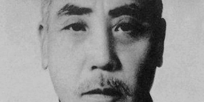Chen-Fake-Taiji-Quan-Chenjiagou-Tai-Chi-Chen-Fa-Ke-Lyon
