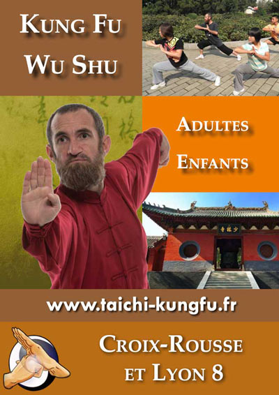 Kung-Fu-Lyon-8-Cours-Adolescents-Ados-Wushu-Kungfu-2021-2022